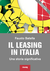 Il Leasing in Italia